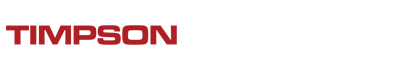TimpsonTraining.com Logo